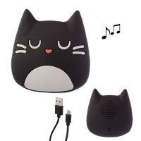 bluetooth-speaker-kat-feline-fine
