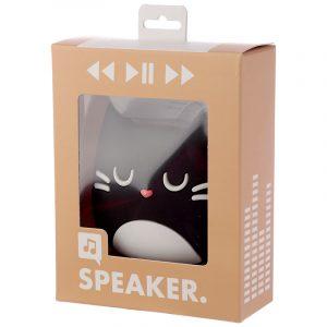 bluetooth-speaker-kat-feline-fine-giftset