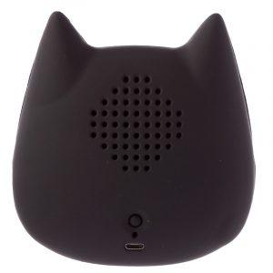 bluetooth-speaker-katvorm-feline-fine