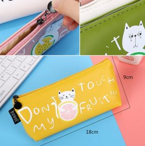etui-kattenprint-fruit
