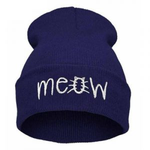 katten-muts-meow-blauw