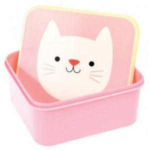 lunchbox-cookie-the-cat-roze-kat