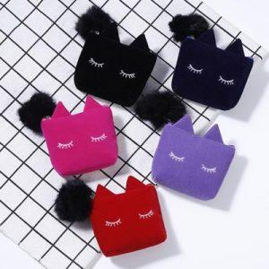 portemonneetje-kattenoortjes-suede-4-kleuren