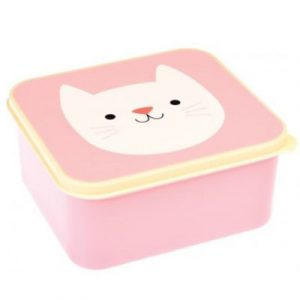 roze-lunchbox-kat-cookie-the-cat