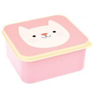 roze-lunchbox-kat-cookie-the-cat