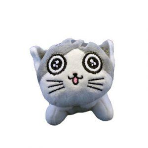 sleutelhanger-cutie-cat-mimi1