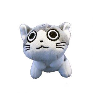 sleutelhanger-cutie-cat-pippa