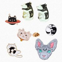 cat-pins-cute-assorti