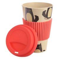 koffiebeker-bamboe-eco-katten-s