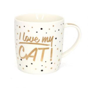 mok-i-love-my-cat-goud-confetti