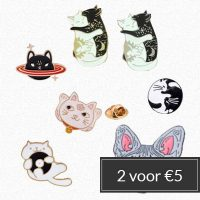 pins-cute-stapelkorting-2-voor-5