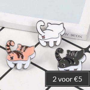 pins-funny-stapelkorting-2-voor-5