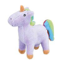 rainbow-unicorn-knuffel-met-catnip