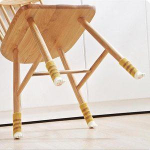 kattenpoot-sokjes-stoelpoot