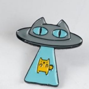 Cat-pin-space-cat-m