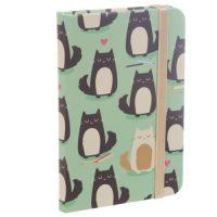 Feline-fine-notitieboekje-A6-1m