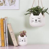 Hangend-plantenpotje-cats-whiskers