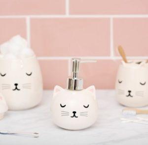 Katten-Zeeppompje-cutie-cat-3