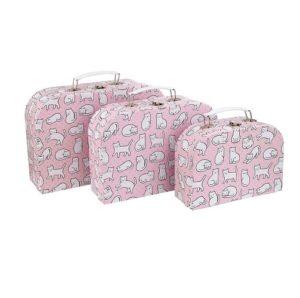 Katten-koffertje-roze-1-min