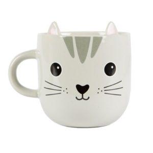 Katten-mok-XL-grijs