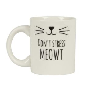 Katten-mok-dont-stress-meowt-1-s