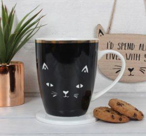 Katten-mok-met-onderzetter-giftset-3