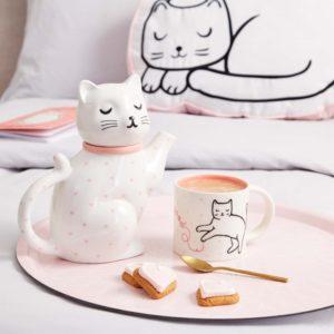 Katten-theepot-cutie-cat-5-s
