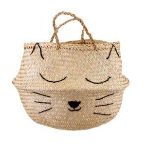 gevlochten-mand-cat-whiskers-basket-s
