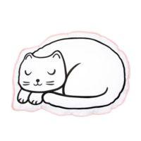 katten-kussen-nap-time-cutie-cat-1-s