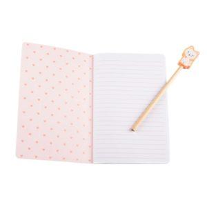 katten-notitieboekje-totally-pawsome-2-s