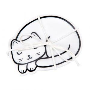 katten-onderzetters-cutie-cat-2-s