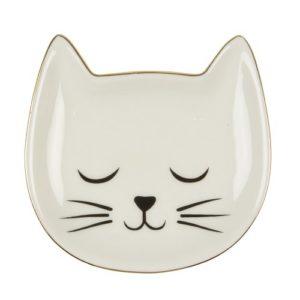katten-schaaltje-cats-whisker-1