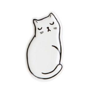katten-schaaltje-cutie-cat