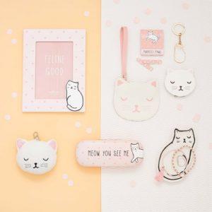 katten-schaaltje-cutie-cat-3