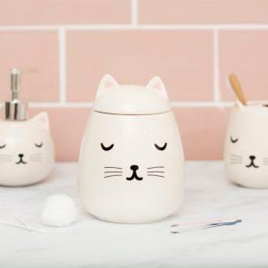 katten-voorraadpot-cutie-cat-7-s