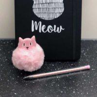 kattenpen-pompomp-roze