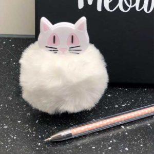 kattenpen-pompomp-wit