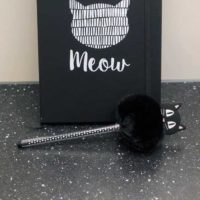 kattenpen-pompomp-zwart