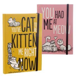 notitieboek-simons-cat-2-kleuren