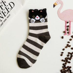 sokken-go-wild-cat