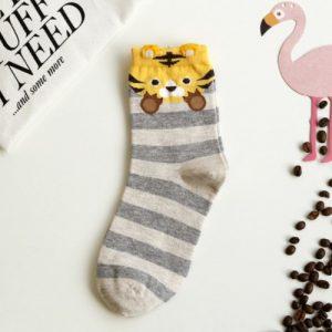 sokken-go-wild-tiger