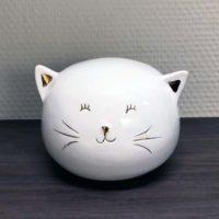 spaarpot-kat-keramiek-wit2