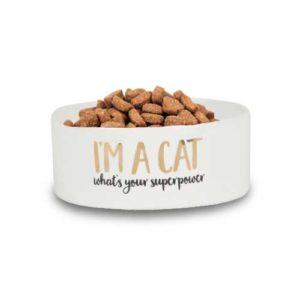 voerbakje-cat-superpower-brokjes