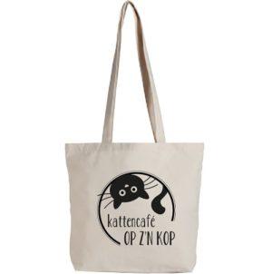 Linnen-tas-my-cat-ruined-my-designer-bag-achterkant