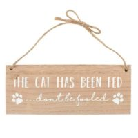 Quote-the-cat-has-been-fed-wood