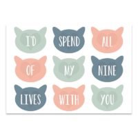 kaartje-id-spend-all-my-9-lives-with-you