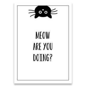 kaartje-meow-are-you-doing