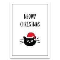 kaartje-meowy-christmas