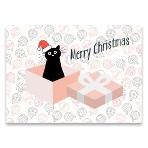 kaartje-merry-christmas