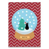 kaartje-snowball-christmas